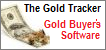 Pawn Tracker Gold Buying Software